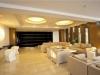 grcka-rodos-grad-rodos-hoteli-lomeniz-2