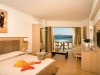 grcka-rodos-grad-rodos-hoteli-lomeniz-20