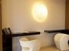 grcka-rodos-grad-rodos-hoteli-lomeniz-22