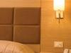 grcka-rodos-grad-rodos-hoteli-lomeniz-27