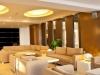 grcka-rodos-grad-rodos-hoteli-lomeniz-30
