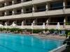 grcka-rodos-grad-rodos-hoteli-lomeniz-31