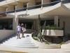grcka-rodos-grad-rodos-hoteli-lomeniz-4