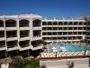 grcka-rodos-grad-rodos-hoteli-lomeniz-8