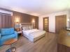 Lonicera-Resort-Spa-11
