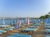 Lonicera-Resort-Spa-14
