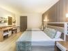 Lonicera-Resort-Spa-16