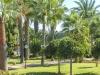 Lonicera-Resort-Spa-6