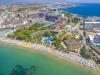 Lonicera-Resort-Spa-9