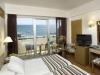 hotel-lordos-beach-kipar-12