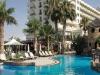 hotel-lordos-beach-kipar-15