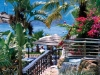 hotel-lordos-beach-kipar-16