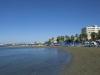 hotel-lordos-beach-kipar-18