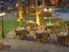 hotel-lordos-beach-kipar-20