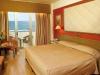 hotel-lordos-beach-kipar-23