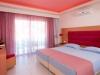 hotel-lydia-maris-rodos-10