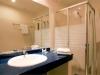 hotel-lydia-maris-rodos-12