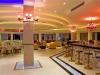 hotel-lydia-maris-rodos-14