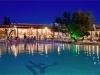 hotel-lydia-maris-rodos-3