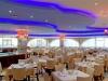 hotel-lydia-maris-rodos-4