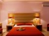 hotel-lydia-maris-rodos-8