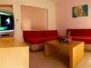 hotel-lydia-maris-rodos-9