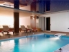 macaris-suites-and-spa-krit-11
