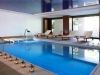 macaris-suites-and-spa-krit-12