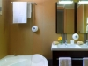 macaris-suites-and-spa-krit-15