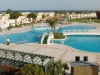 hotel-magawish-village-resort-hurgada-6
