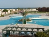 hotel-magawish-village-resort-hurgada-8