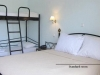 sitonija-hotel-makednos-1-11