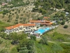 sitonija-hotel-makednos-1-2