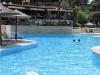 sitonija-hotel-makednos-1-5