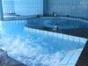 sitonija-hotel-makednos-1-7