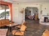sitonija-hotel-makednos-1-9