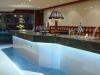 Hotel-Mantas-10