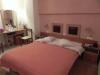 Hotel-Mantas-5