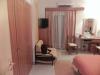 Hotel-Mantas-6