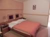 Hotel-Mantas-7