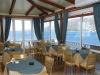 Hotel-Mantas-Sea-Side-Boutique-1