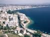 Hotel-Mantas-Sea-Side-Boutique-10