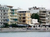 Hotel-Mantas-Sea-Side-Boutique-11