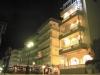 Hotel-Mantas-Sea-Side-Boutique-12