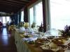 Hotel-Mantas-Sea-Side-Boutique-2