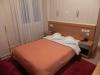 Hotel-Mantas-Sea-Side-Boutique-4