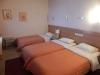 Hotel-Mantas-Sea-Side-Boutique-5