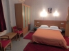 Hotel-Mantas-Sea-Side-Boutique-6