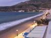 Hotel-Mantas-Sea-Side-Boutique-9