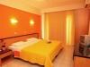 grcka-tasos-kinira-hoteli-maranton-beach-1